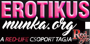 Erotikusmunka.org